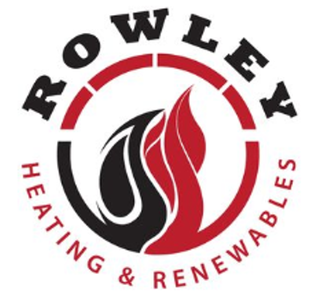 Rowley Heating & Renewables