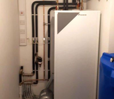 Boiler_Unit(1)